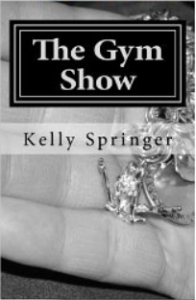 2014-03-23 09_08_22-Amazon.com_ The Gym Show eBook_ Kelly Springer_ Kindle Store - Internet Explorer
